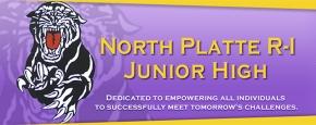 Platte Valley Bank at North Platte Jr. High's Back-to-SchoolFair