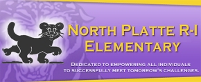 Platte Valley Bank at North Platte Elementary's Back-to-SchoolFair