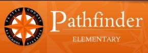 Platte Valley Bank at Pathfinder Elementary's Back-to-SchoolFair