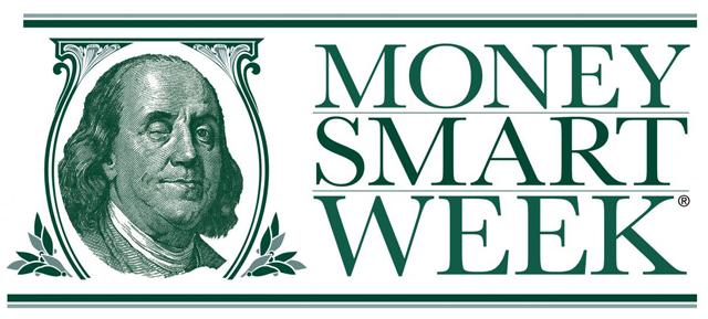 blog_hdrimage_moneysmartweek_042916